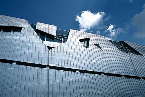 jewish-museum[1]
