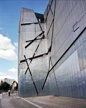 JewishMuseum05[1]