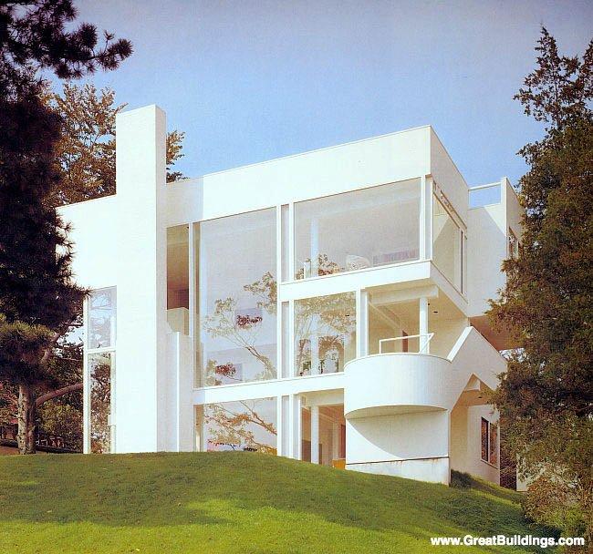 smith house1