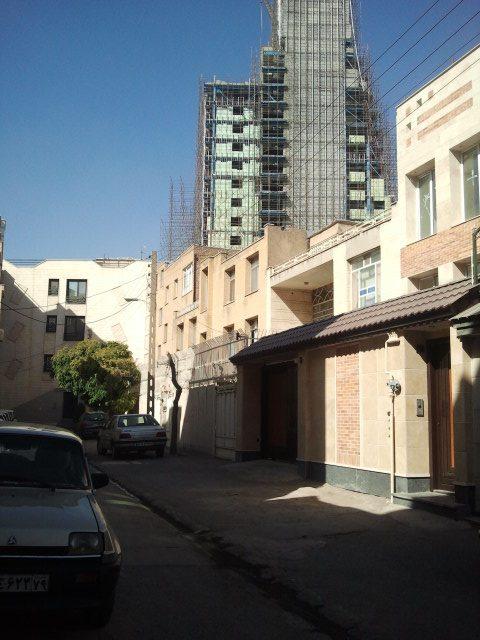 D:\sanaz\urbanism\طرح شهرسازی 2\105___10\ax bardashte mahale\2013-10-22 10.57.28.jpg